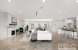 Picture of 7 Jones Avenue, Kingsgrove NSW 2208