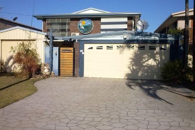 Picture of 19 Kiama Avenue, BANGALEE QLD 4703