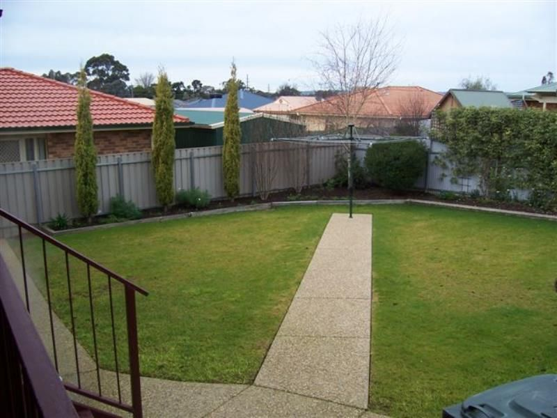 2 Delvin Place, Kooringal NSW 2650, Image 1