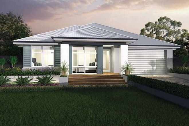Picture of Lot 2 Alexander Close, DUNBOGAN NSW 2443