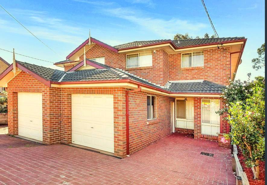 7 Claribel Street, Bankstown NSW 2200, Image 0