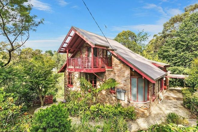 Picture of 33 Charles Street, LAWSON NSW 2783