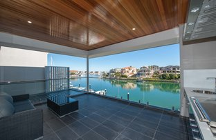 Picture of 3/4 Itea Place, Mindarie WA 6030