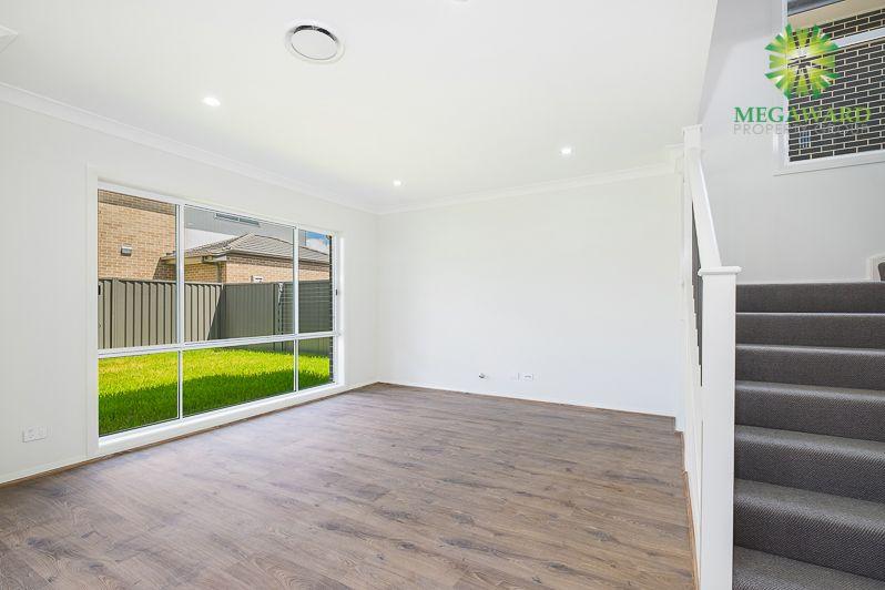 Lot 1/23-28 Gordon Rd, Schofields NSW 2762, Image 2