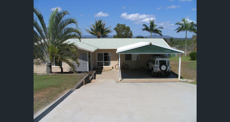 140 Cobra Road, Mareeba QLD 4880, Image 0