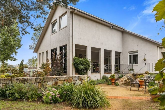 Picture of 10 Murray Street, COLLECTOR NSW 2581
