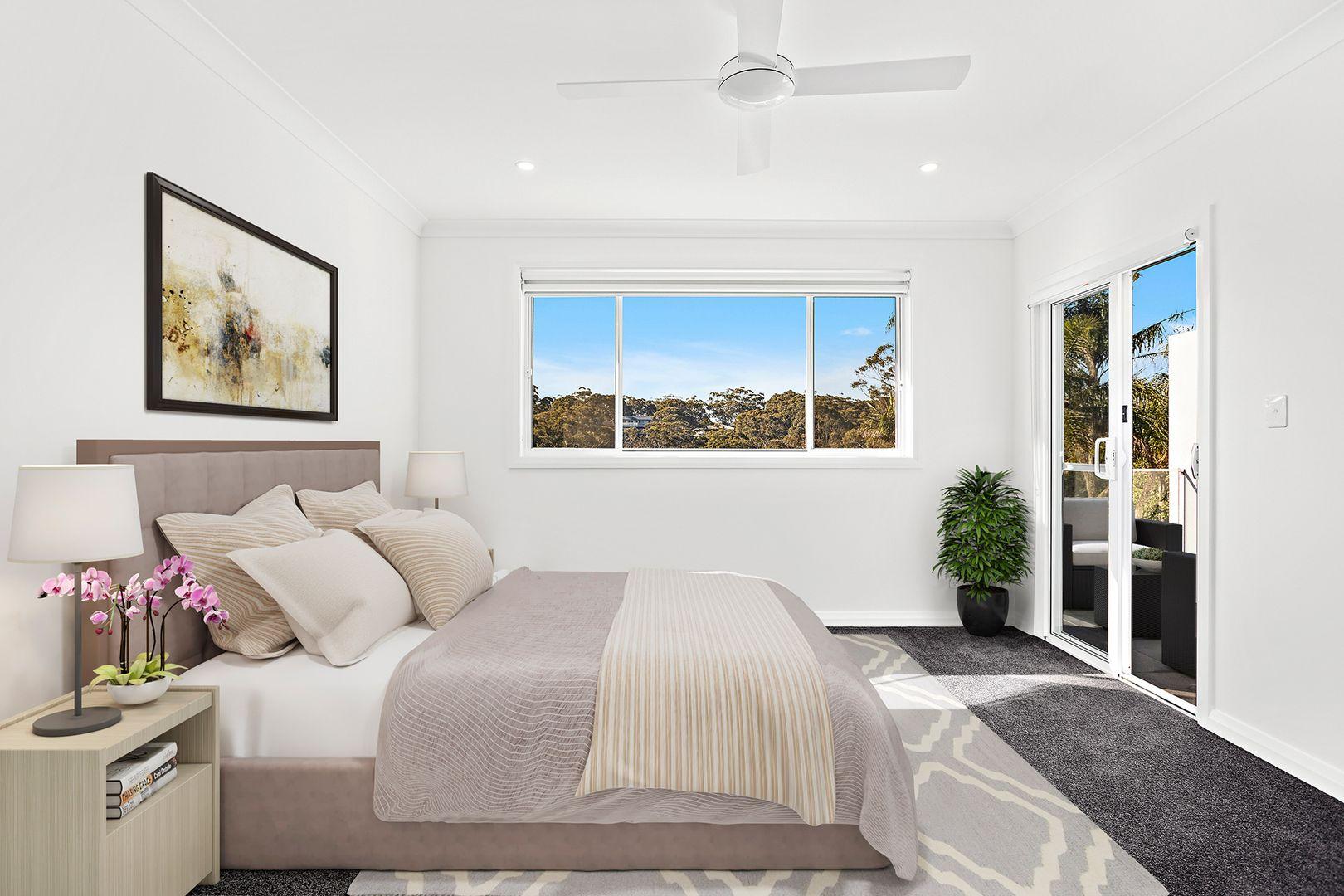 22B Pinaroo Place, Gymea Bay NSW 2227, Image 2