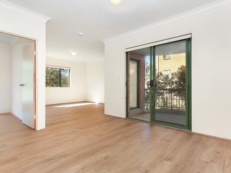 12/20 Leonay Street, Sutherland NSW 2232, Image 0