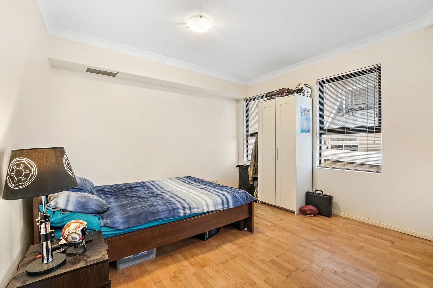 6/19 Kirketon Road, Darlinghurst NSW 2010, Image 2