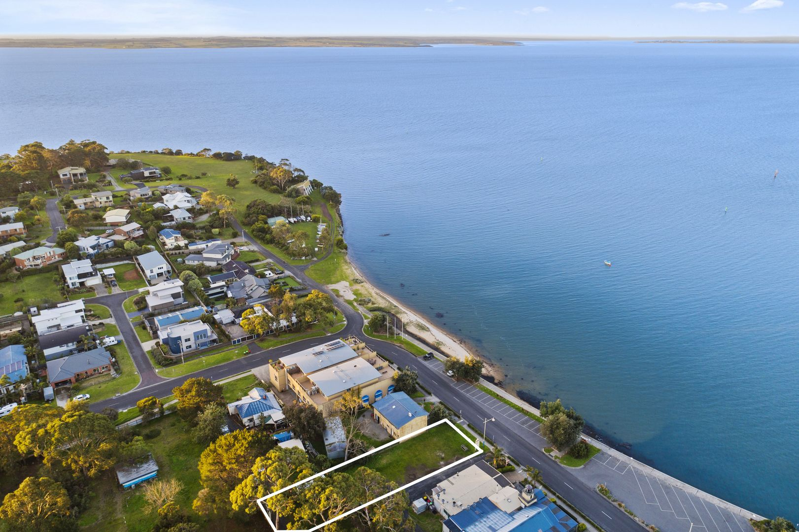 11 Beach Road, Rhyll VIC 3923, Image 1
