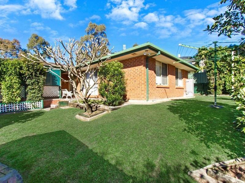 47 Guardian Road, Watanobbi NSW 2259, Image 2