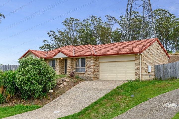 38 Emily Place, Sumner QLD 4074, Image 0