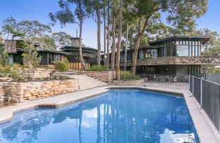 Picture of 82 Arthur, Forestville NSW 2087