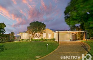 Picture of 32 Inverary Place, Parkinson QLD 4115