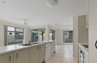 Picture of 17 Creekside Drive, Sippy Downs QLD 4556