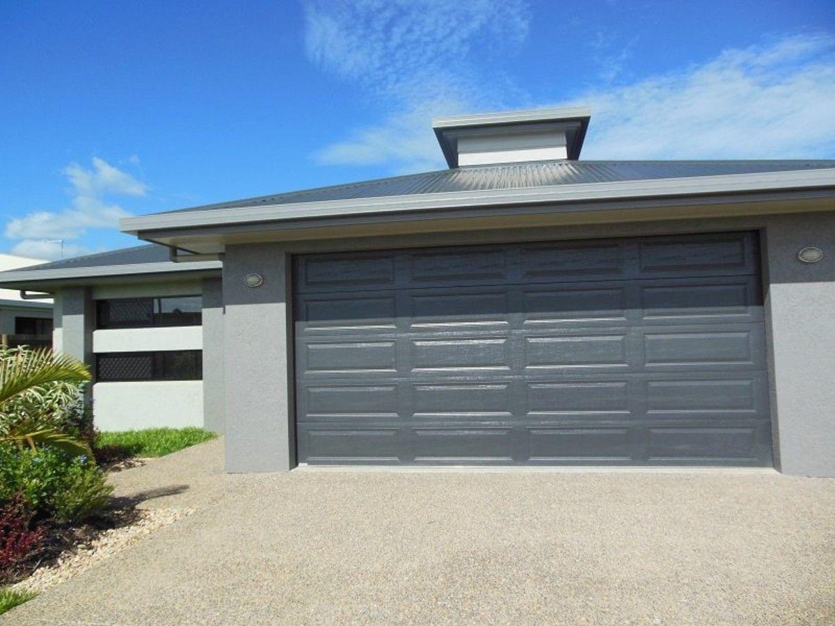 15 Hillary Drive, Smithfield QLD 4878, Image 0