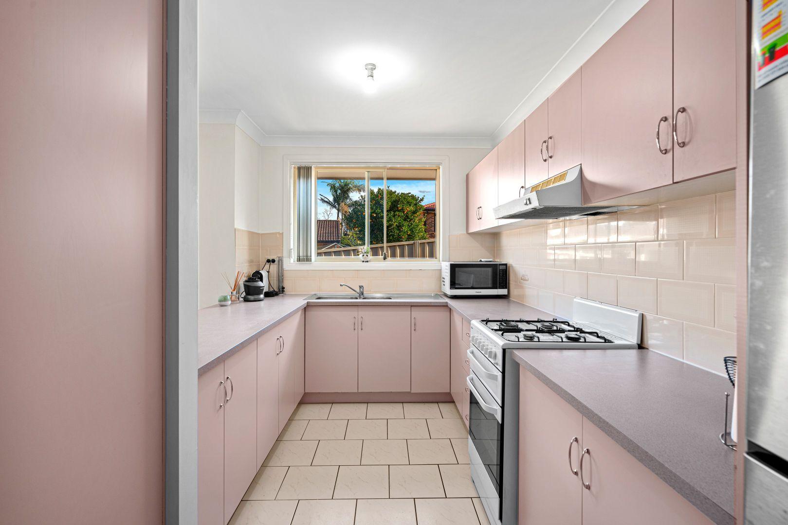 2/3-7 Penrose Street, Blackbutt NSW 2529, Image 2