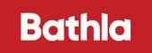 Logo for THE BATHLA GROUP