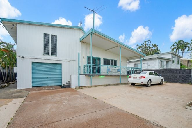 Picture of 10 Easther Crescent, COCONUT GROVE NT 0810