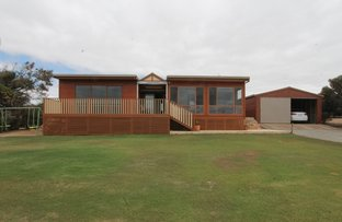 Picture of 181 North Coast Road, Port Neill SA 5604