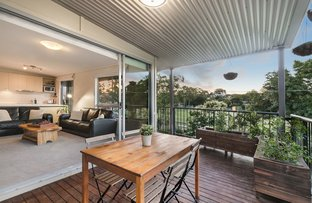 Picture of 2/3 Prospect Terrace, St Lucia QLD 4067