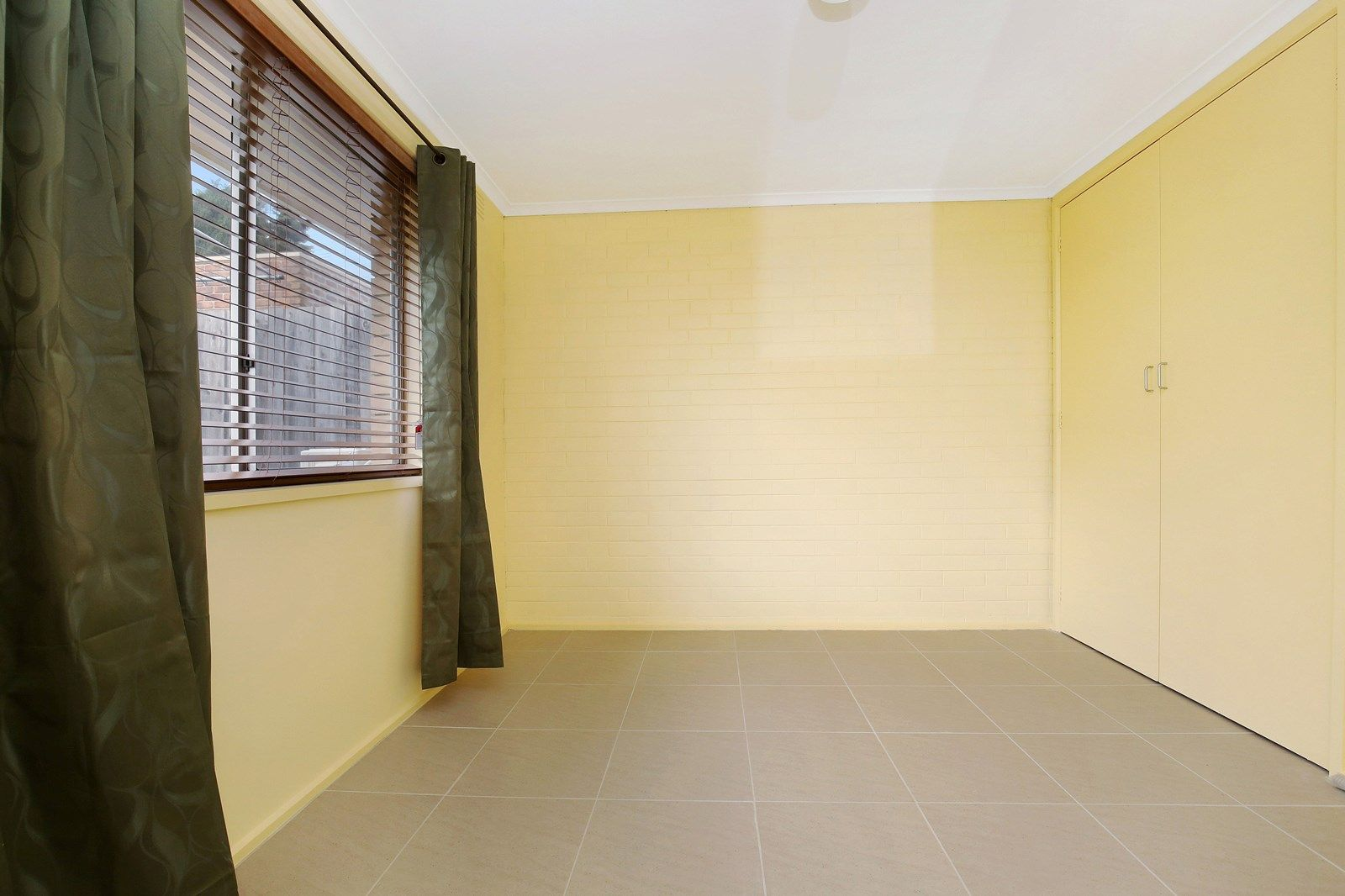 2/70 Purinuan Road, Reservoir VIC 3073, Image 2