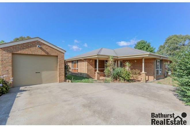 Picture of 9A Park Street, EGLINTON NSW 2795
