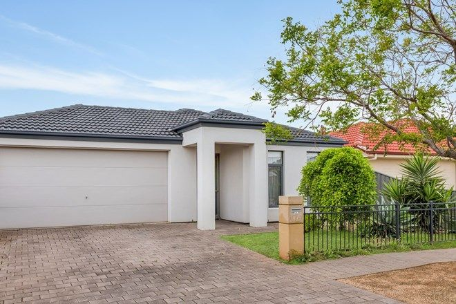 Picture of 87 Riesling  Crescent, ANDREWS FARM SA 5114