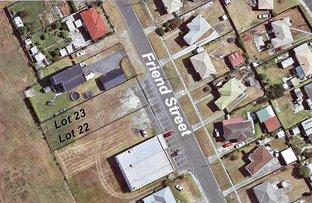 113 Friend Street, George Town TAS 7253