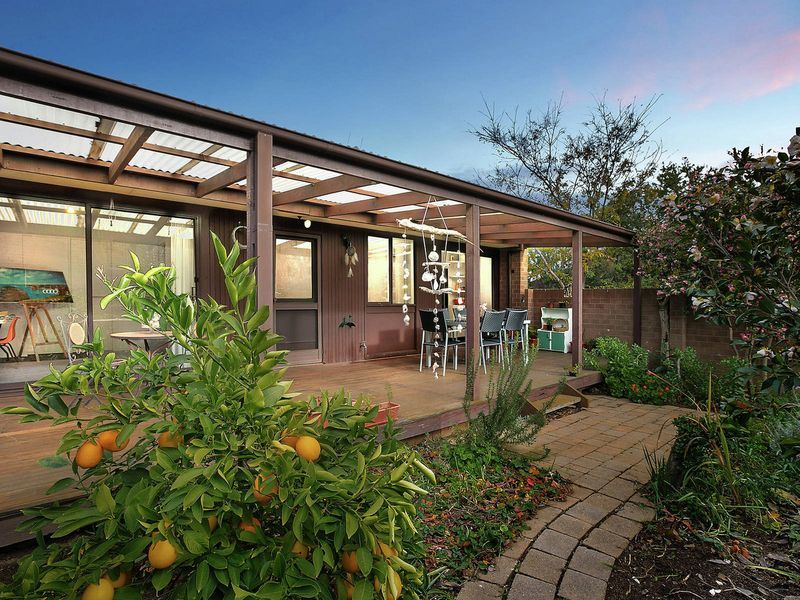 30 Jewell Close, Swinger Hill ACT 2606, Image 0