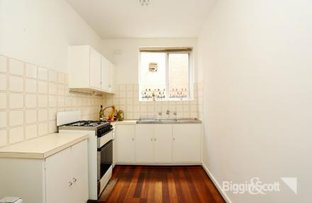 Picture of 22/6-8 Avondale Road, Armadale VIC 3143
