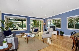 Picture of 56 Bexley Road, Campsie NSW 2194