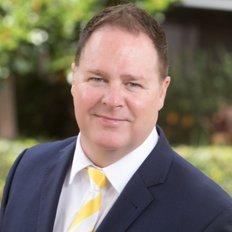 Adam Iken, Principal - Licensed Real Estate Agent