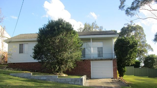 3 Reid Street, East Maitland NSW 2323, Image 0