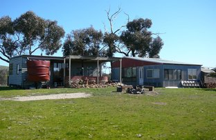Picture of 0 Basin Road, Paradise VIC 3477