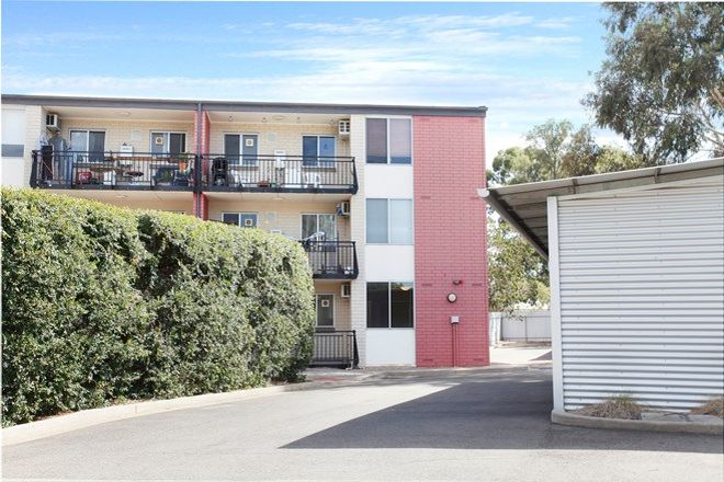 Picture of 20/515A Main North Road, ELIZABETH SA 5112