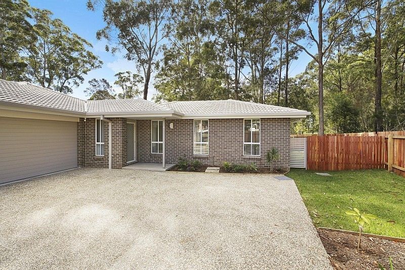 3/6 Blue Wren Close, Port Macquarie NSW 2444, Image 0