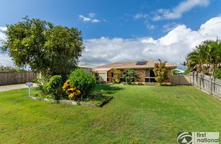 Picture of 6 Chiltern Place, Sandstone Point QLD 4511