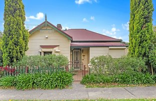 Picture of 138 Bells Road, Lithgow NSW 2790