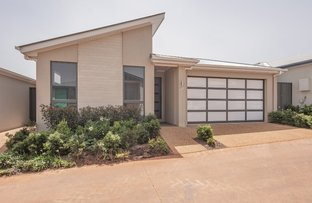 Picture of VILLA 54/75 Highgrove Drive, Highfields QLD 4352