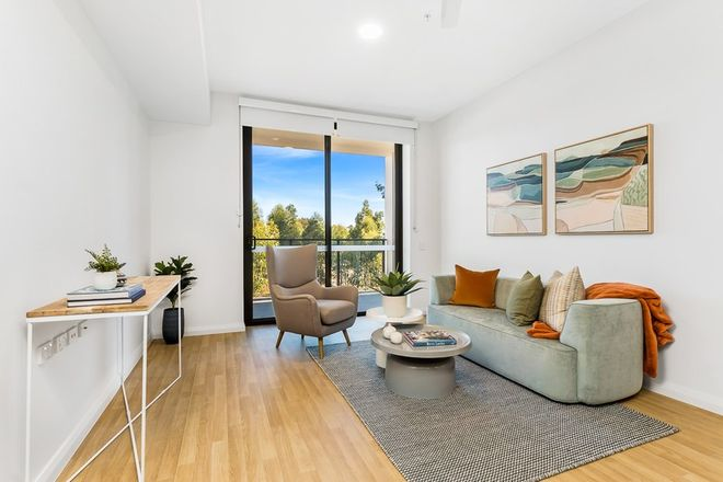 Picture of 2 SARK GROVE, MINTO, NSW 2566