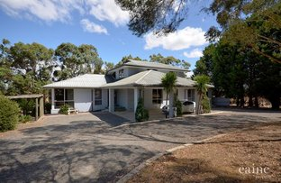 Picture of 41A Magpie Road, Magpie VIC 3352