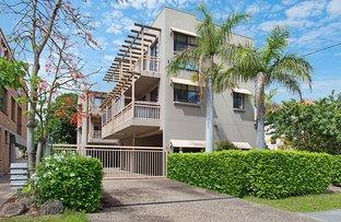2/8 Saint Kilda Avenue, Broadbeach QLD 4218