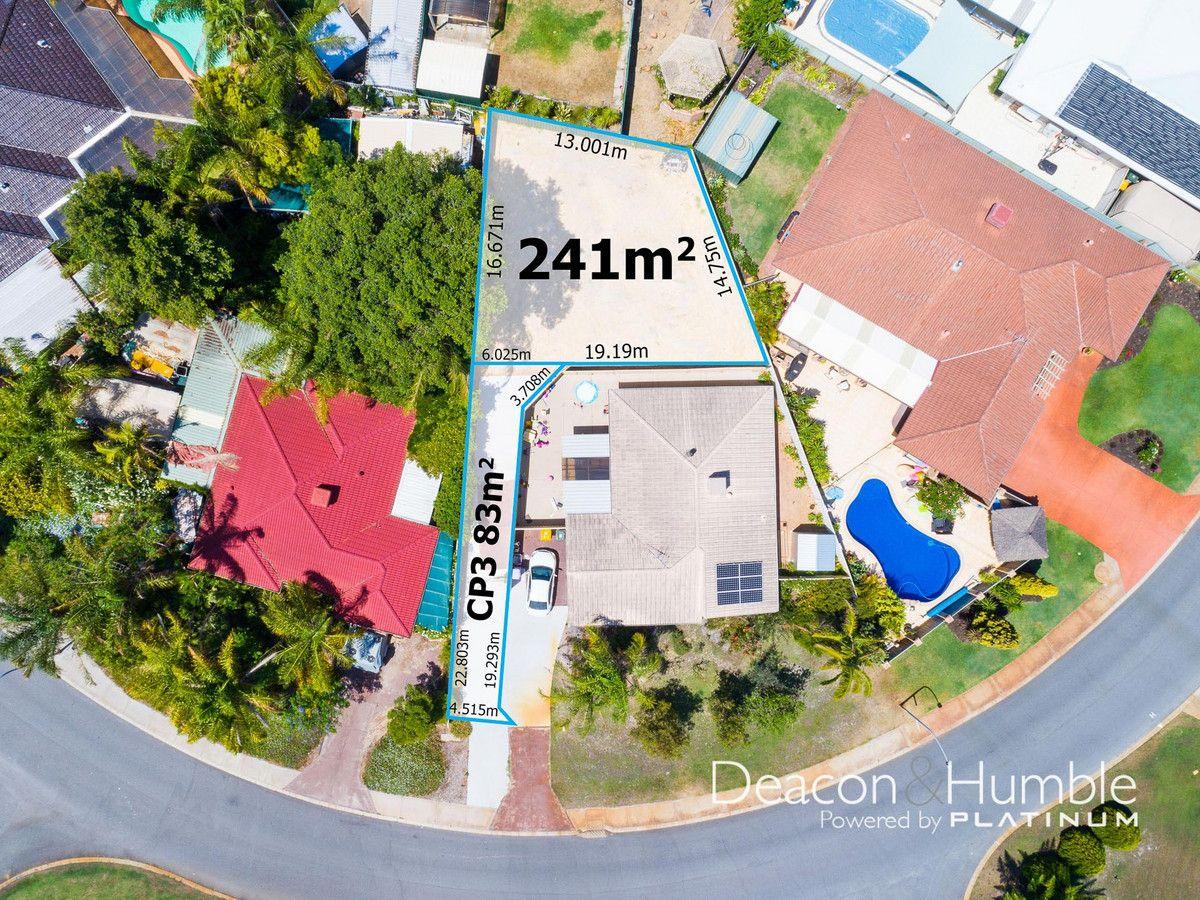 41A Rosella Circle, Ballajura WA 6066, Image 0