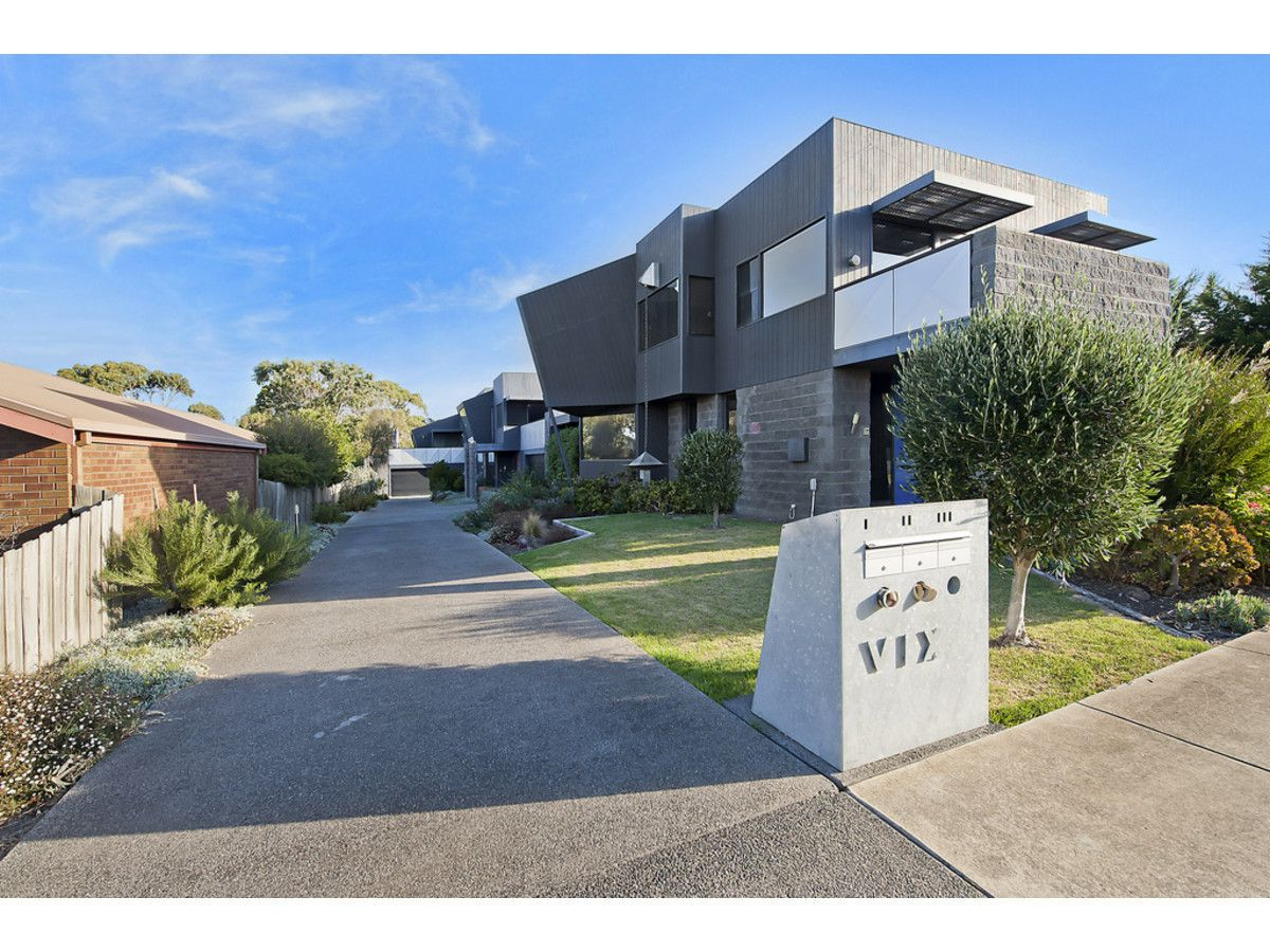 3/59 Beach Road, Torquay VIC 3228, Image 2