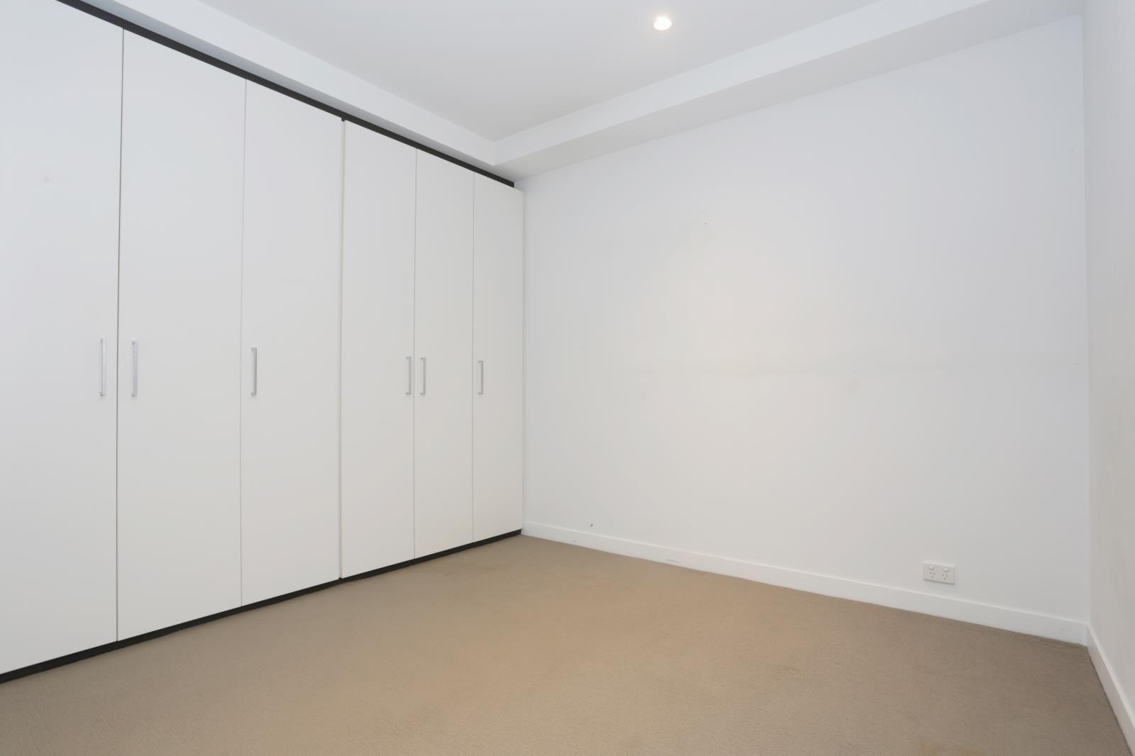 1502/639 Lonsdale Street, Melbourne VIC 3000, Image 1