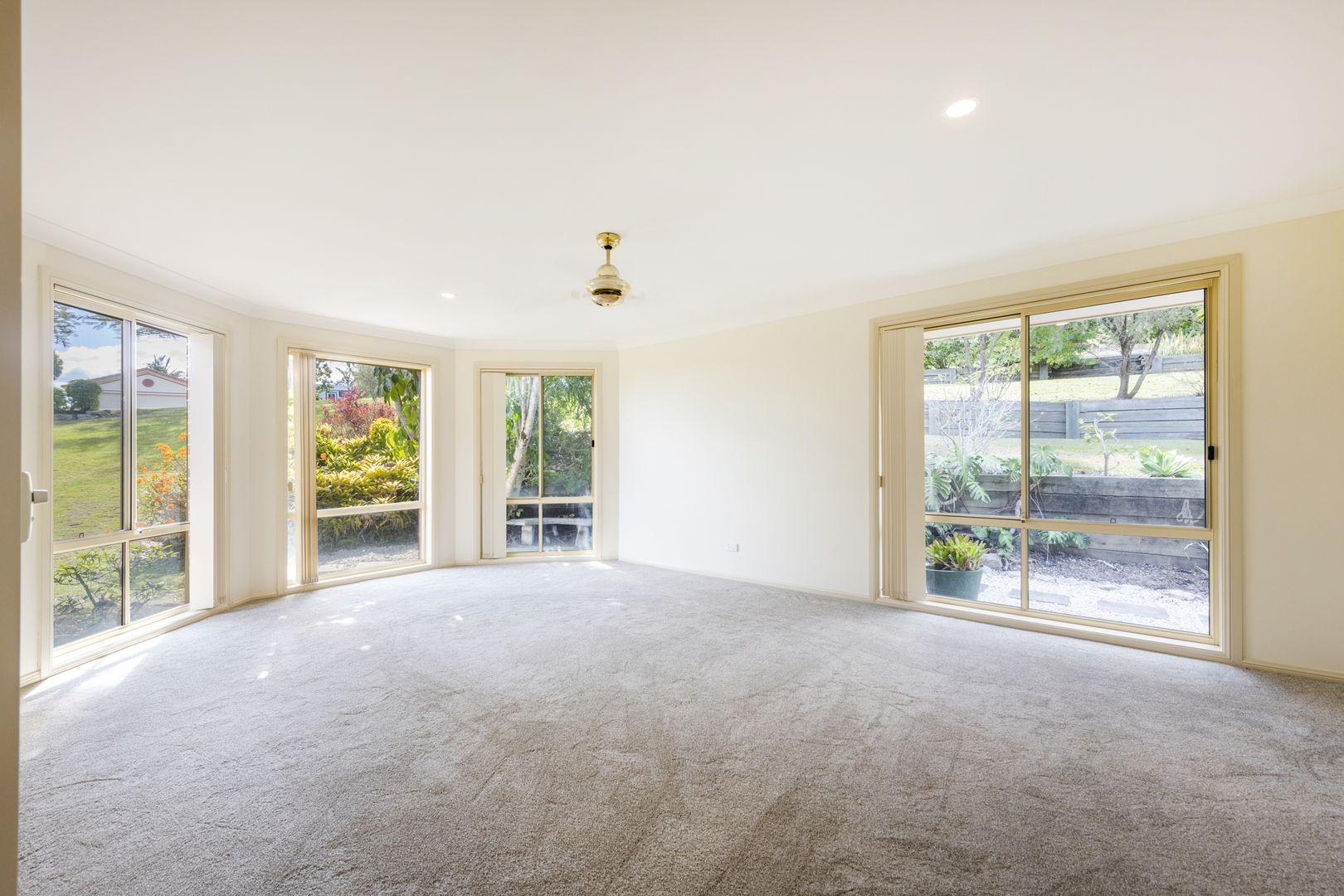24 Bush Drive, South Grafton NSW 2460, Image 1