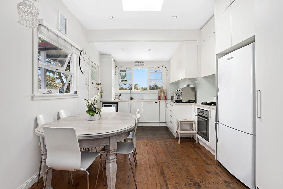 49 Parklands Road, Mount Colah NSW 2079, Image 2