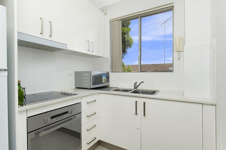 6/2-4 Bridge Street, Cabramatta NSW 2166, Image 1
