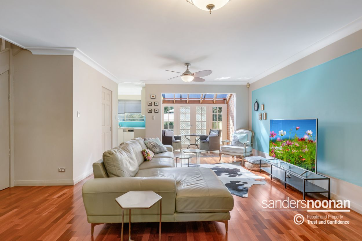5/1A Henry Road, Riverwood NSW 2210, Image 0